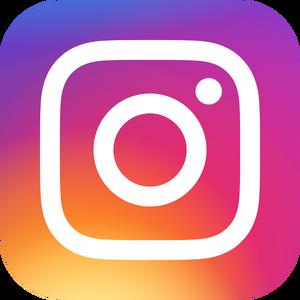 Junges Literaturbüro bei Instagram
