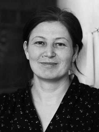 Gerda Raidt (c) Dandelion